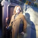 Photo of The National Wax Museum Plus