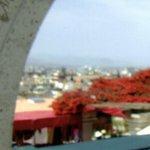 Photo of Yanahuara