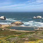 Photo de Lands End