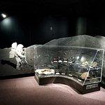 Lunar exploration gallery