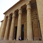 Photo of National Museum of Beirut