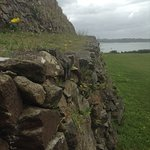 Photo de Cairn de Barnenez