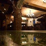 Restaurant Tafelrunde照片