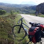 Ticket To Ride - Bike Hire Fotografie