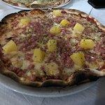 Pizzeria Il Fornoの写真
