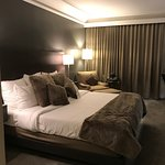 The Benson, a Coast Hotel-bild