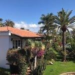 Bilde fra Seaside Grand Hotel Residencia