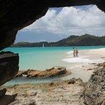 Bilde fra Whitsunday Escape