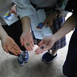 Φωτογραφία: Tamatsukuri Onsen