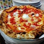 Pizza Ciciarampa
