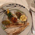 Foto de L'Auberge Gourmande