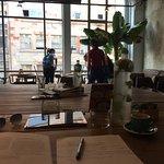 Kafeterija Dorćol Φωτογραφία