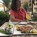 Foto de Grillfish
