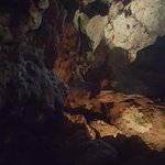 Photo of Hato Caves