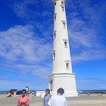 Foto de California Lighthouse