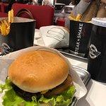 Photo of Steak'n Shake
