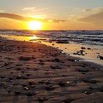 Prince Edward Island National Park Φωτογραφία