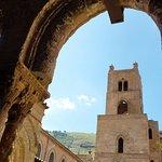 Duomo di Monreale Foto