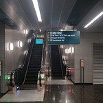 ภาพถ่ายของ Singapore Mass Rapid Transit  (SMRT)