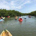 ภาพถ่ายของ Adventures Kayaking