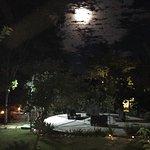 Casa da Lua Pousada Photo