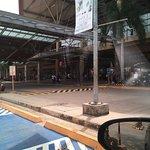 Foto de Robinsons Place Mall Palawan