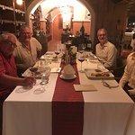 Foto Royal Grill Room & Wine Cellar