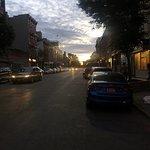 Фотография Williamsburg