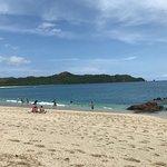 Playa Conchal Photo