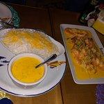 Photo of Restaurante Beijupira