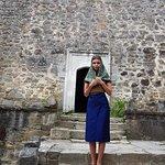 Φωτογραφία: Surb Khach Monastery