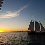 Classic Cruises of Newport resmi