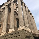 Grand Ancient Structures