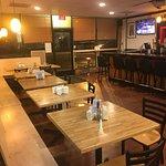 Sal's New York Pizza