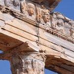 Фотография Храм Аполлона