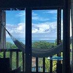 Horizon Ocean View Hotel and Yoga Center Photo