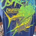 Osprey Cruises의 사진