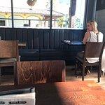 Foto Daphne Restaurant