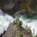 Kinuseo Falls의 사진