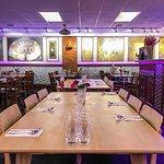 Фотография Maison Thai Restaurant