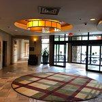 Bilde fra Hilton Whistler Resort & Spa