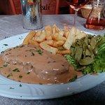 Photo of Steak House Trippolini
