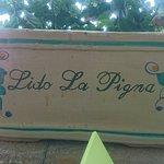 Ristorante del Lido La Pignaの写真