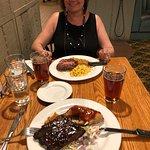 Photo of Panamint Springs Resort Restaurant