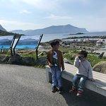 Atlantic Sea Park의 사진