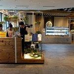 Photo of ShinYeh Japanese Buffet - Zhongmao Shop