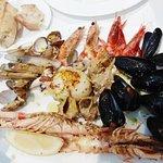 Фотография Restaurant Montserrat