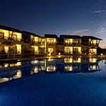 Regenta Resort Soma Vine Village