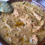 Bild från Curry Park