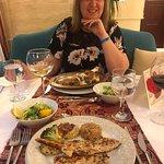 Marrakesh A La Carte